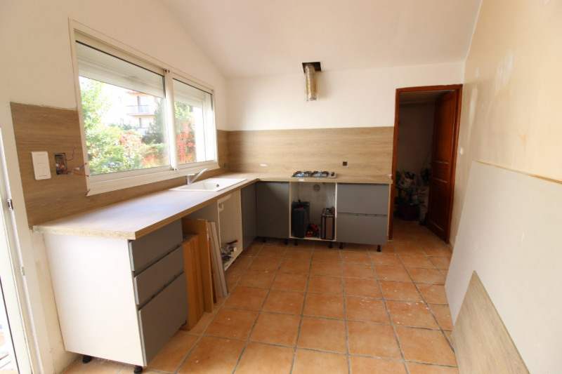 Vente appartement Sollies pont 243 800€ - Photo 7