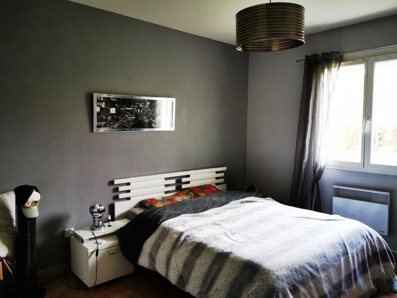 Vente maison / villa St amans soult 210000€ - Photo 6