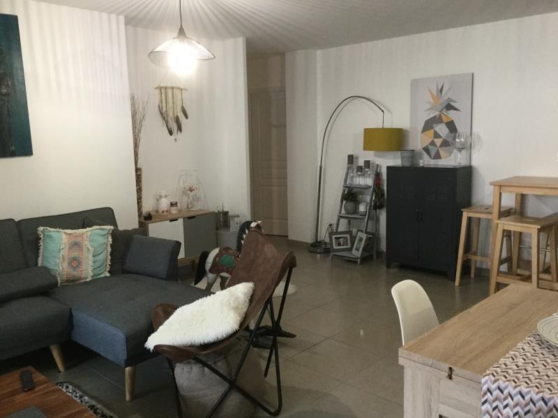 Vente appartement Tournon-sur-rhone 195000€ - Photo 3