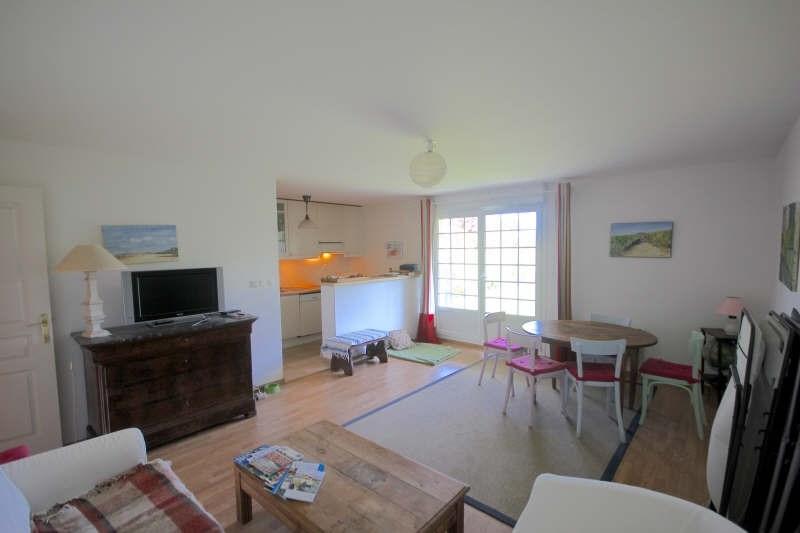 Sale apartment Villers sur mer 323000€ - Picture 6
