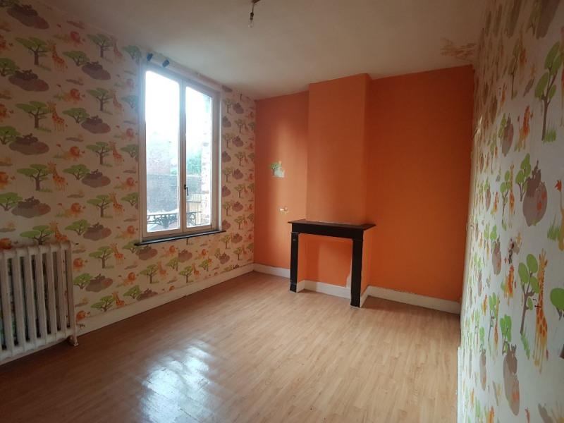 Vente maison / villa Caudry 32000€ - Photo 5