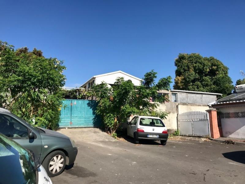 Vente maison / villa Le piton st leu 275000€ - Photo 3