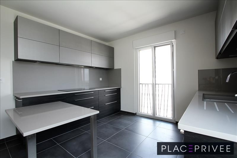 Deluxe sale apartment Nancy 650 000€ - Picture 6