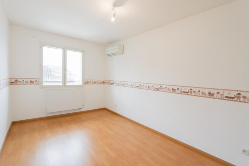Vente maison / villa Aix les bains 339000€ - Photo 6