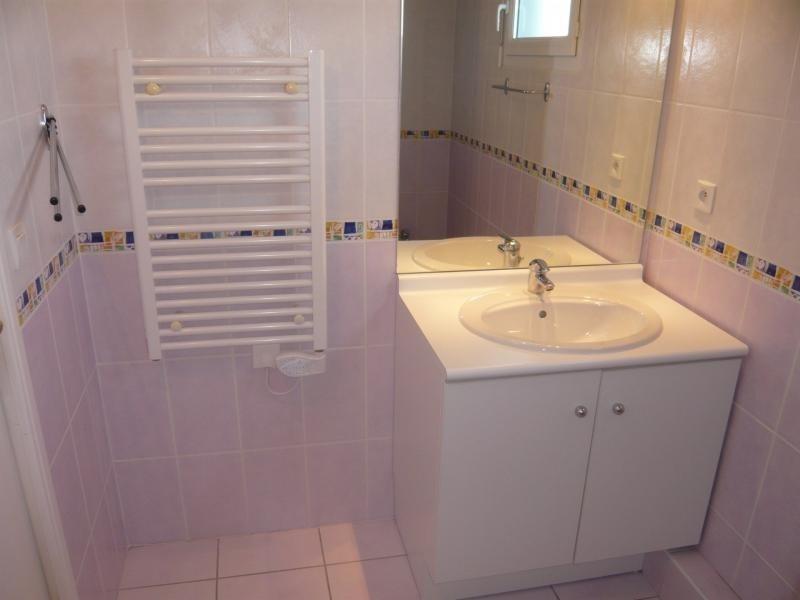 Vente appartement Pont de cheruy 180000€ - Photo 4