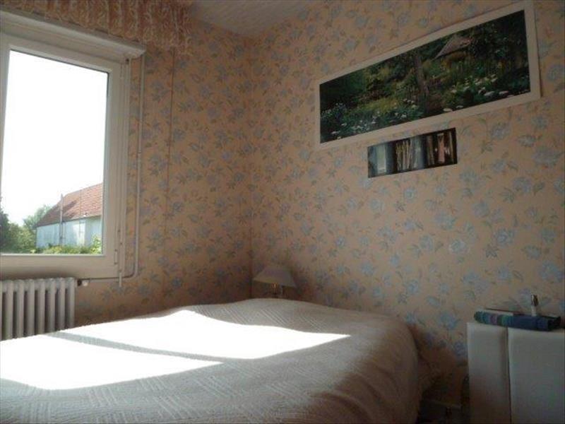 Vente maison / villa Le chateau d oleron 399000€ - Photo 8