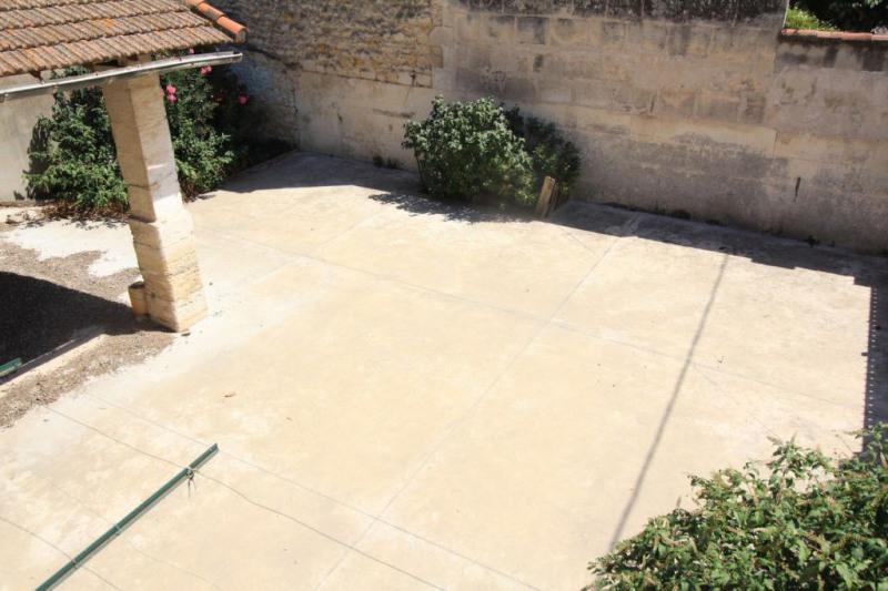 Vente maison / villa Bellegarde 243800€ - Photo 10