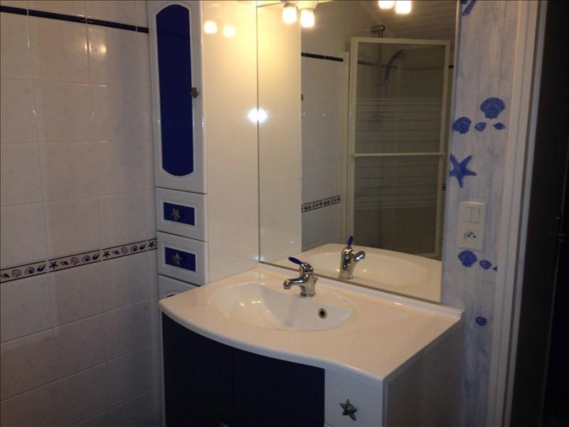 Location appartement Pontchateau 460€ CC - Photo 6