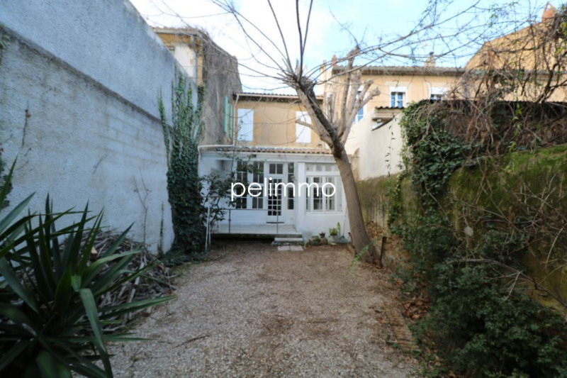 Maison Salon De Provence 3 pièce(s) 113.49 m2