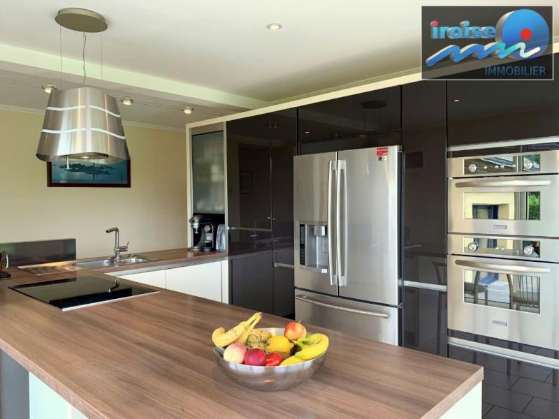Vente de prestige maison / villa Gouesnou 499000€ - Photo 4