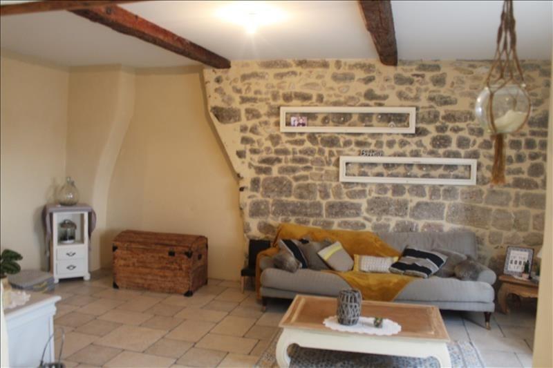 Venta  casa Puisserguier 275000€ - Fotografía 2