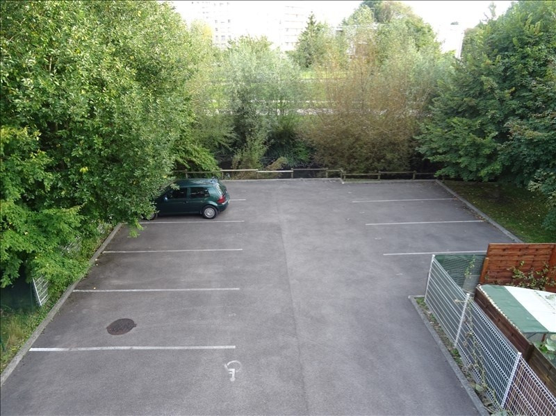 Vente appartement Troyes 125900€ - Photo 10