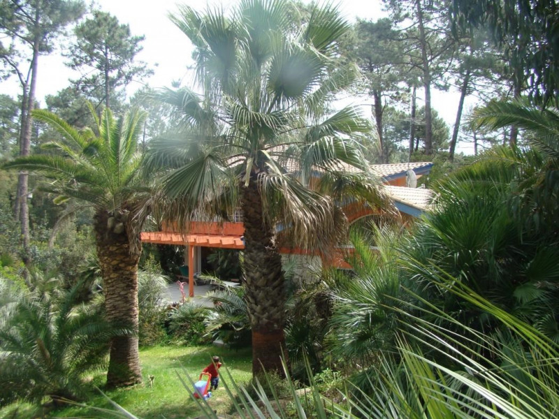 Vente de prestige maison / villa Hossegor 1200000€ - Photo 8