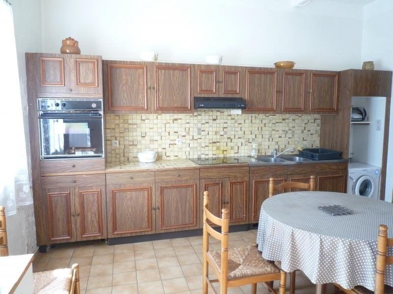 Vente maison / villa Orange 252000€ - Photo 2