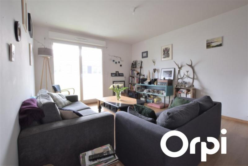 Appartement La Rochelle 2 pièces 45 m²