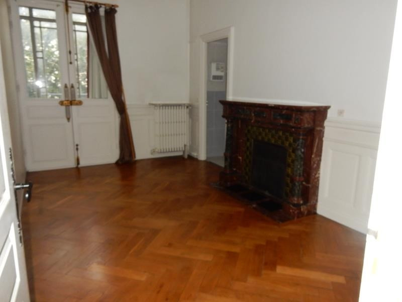 Location appartement Grenoble 1 700€ CC - Photo 6