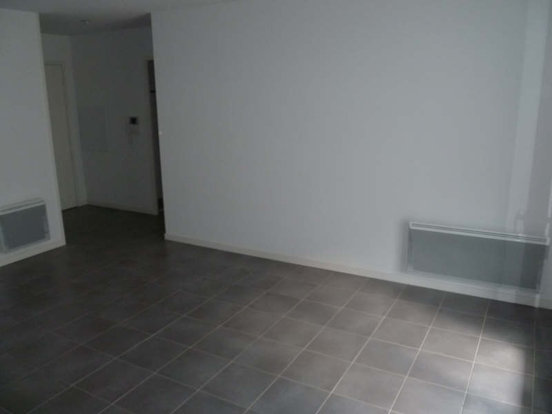 Location appartement Toulouse 736€ CC - Photo 4