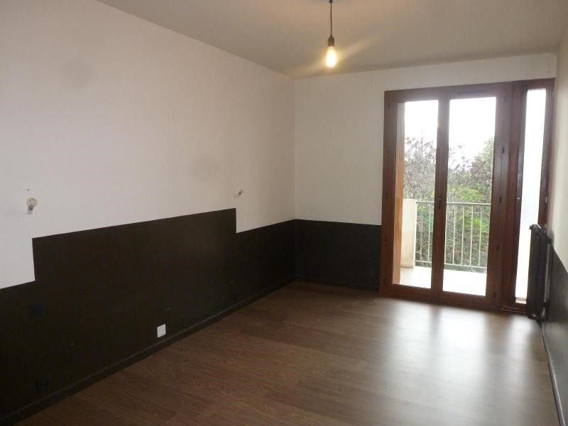 Location appartement Aix en provence 857€ CC - Photo 7
