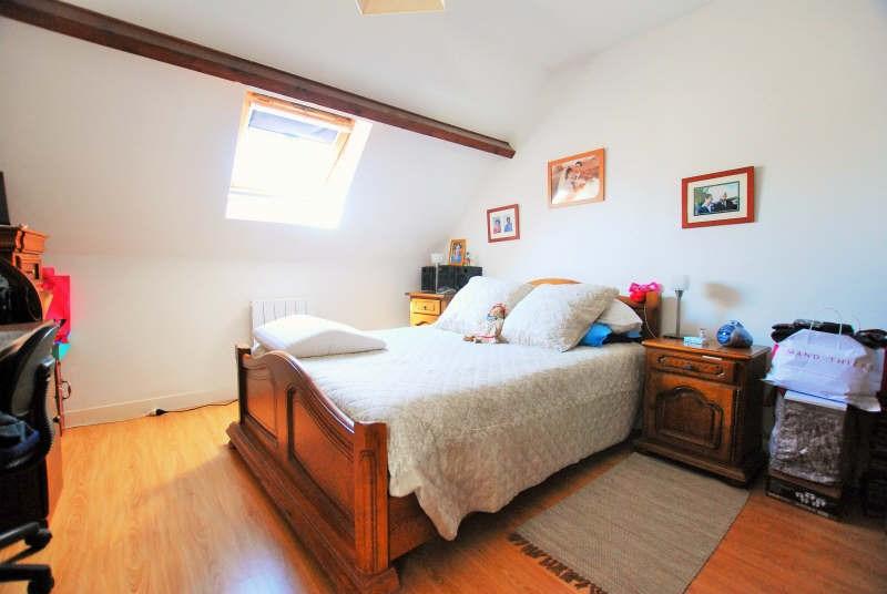 Vente maison / villa Bezons 399000€ - Photo 4