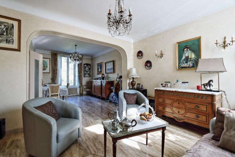 Villa. Vitry Sur Seine