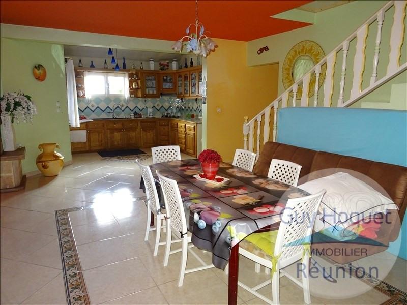 Vente maison / villa La plaine des cafres 262000€ - Photo 3