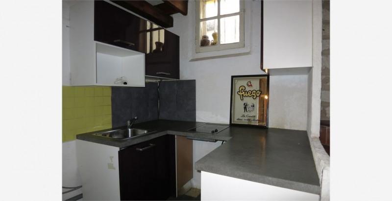 Vente maison / villa Palavas les flots 149500€ - Photo 2