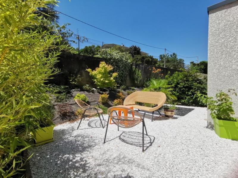 Vente maison / villa Jacob bellecombette 369000€ - Photo 4