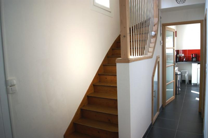 Sale house / villa Cucq 474000€ - Picture 8