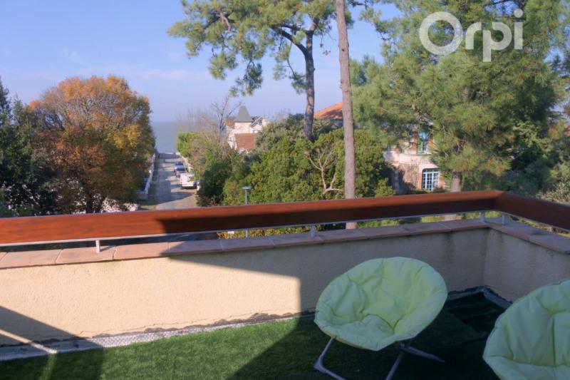 Vente de prestige maison / villa Ronce les bains 599000€ - Photo 7