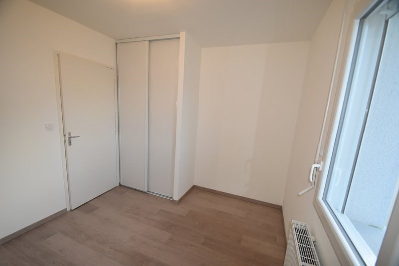 Location maison / villa Agneaux 780€ CC - Photo 8