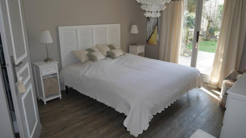 Vente maison / villa Gagny 566000€ - Photo 4