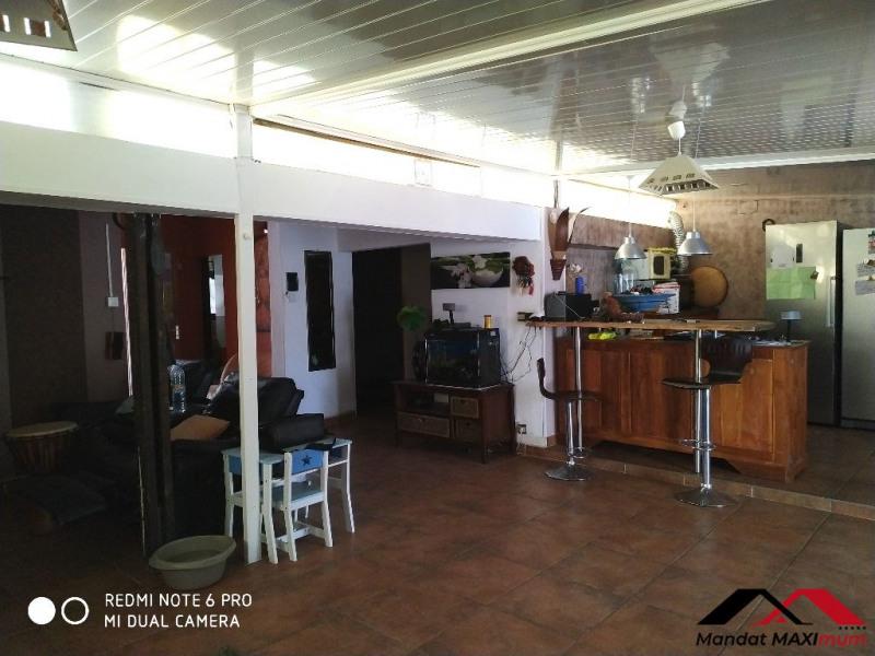 Vente maison / villa La possession 199000€ - Photo 8