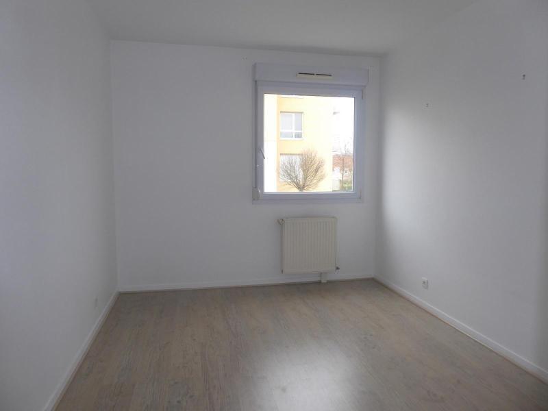 Location appartement Dijon 877€ CC - Photo 6