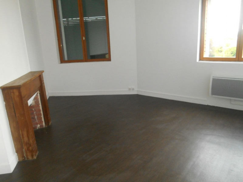 Vente immeuble Tergnier 152 000€ - Photo 3