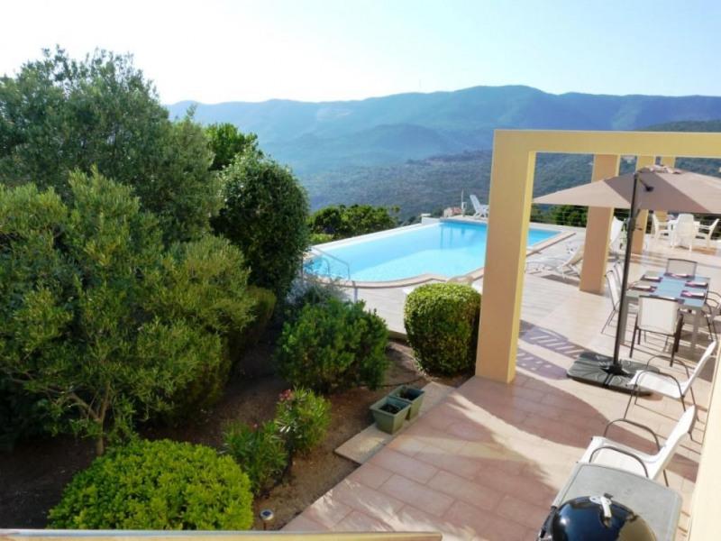 Sale house / villa Porto pollo 895000€ - Picture 17