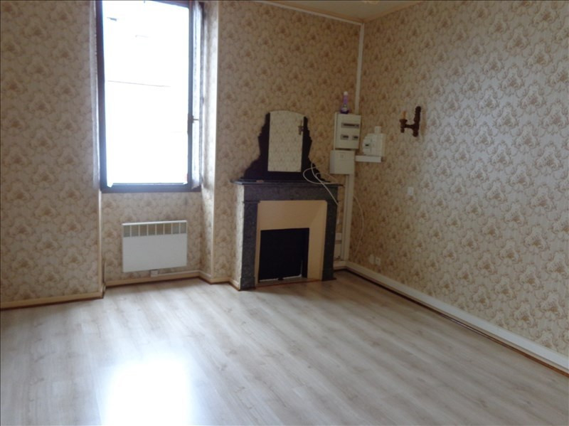 Location appartement St paul les dax 350€ CC - Photo 3