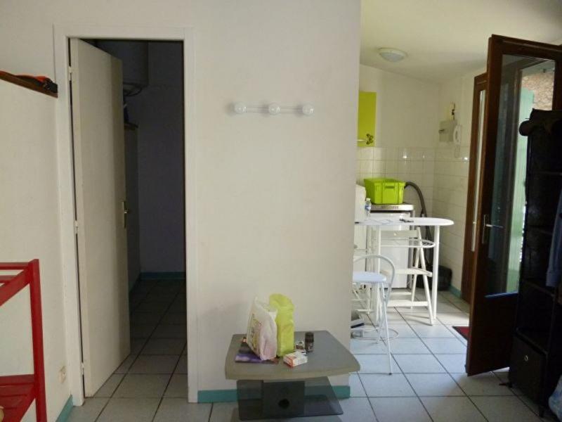 Produit d'investissement immeuble Perigueux 240750€ - Photo 6