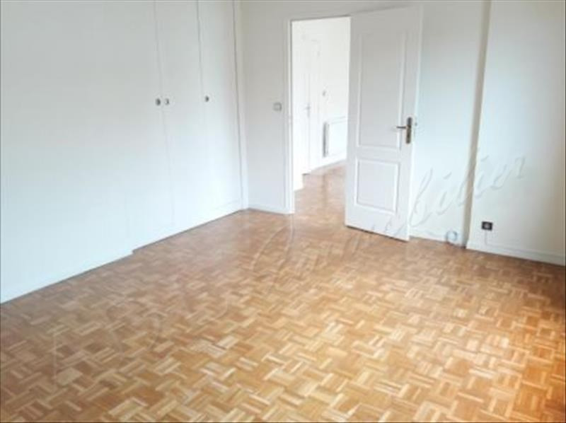 Vente appartement Chantilly 319 000€ - Photo 1