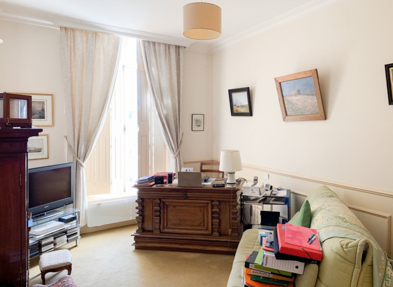 Vente de prestige appartement Caen 705000€ - Photo 9
