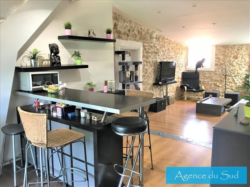 Vente appartement Marseille 11ème 157500€ - Photo 9