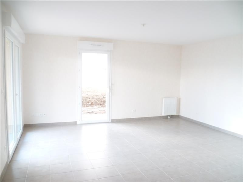 Location appartement Herouville st clair 745€ CC - Photo 5