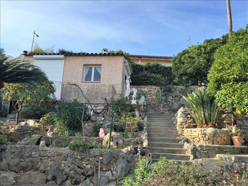 Vente de prestige maison / villa Roquebrune cap martin 1456000€ - Photo 13