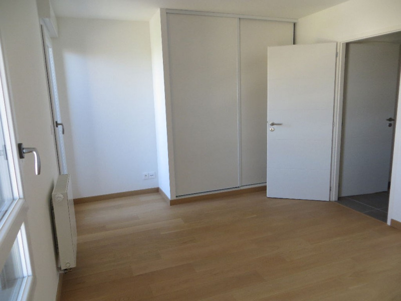 Vente de prestige appartement Le pouliguen 795 000€ - Photo 6