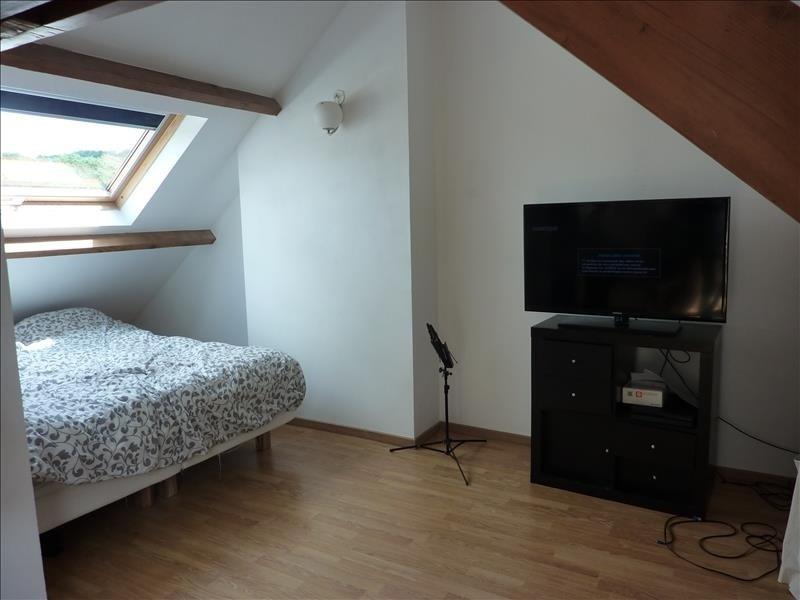 Vente maison / villa Bures sur yvette 499000€ - Photo 12