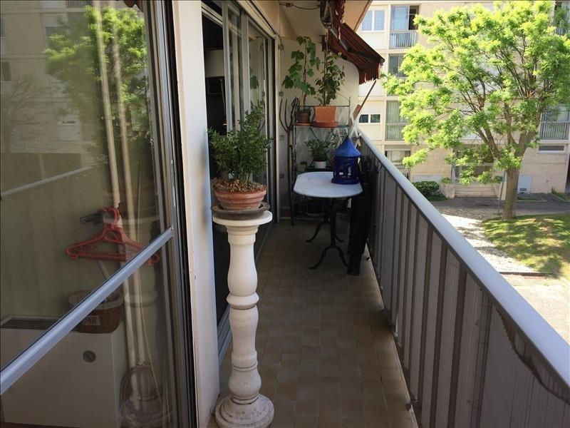 Vente appartement Salon de provence 127000€ - Photo 3
