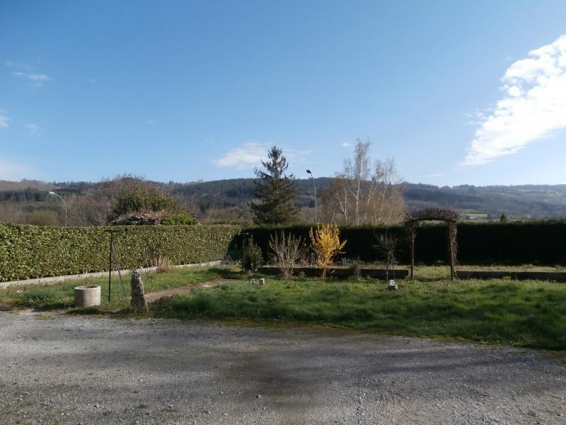Sale house / villa St amans soult 140000€ - Picture 6