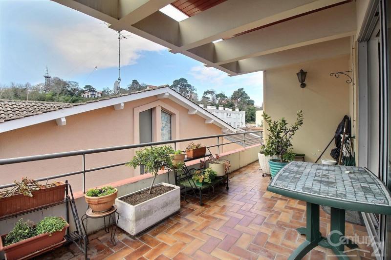 Venta  apartamento Arcachon 549000€ - Fotografía 1