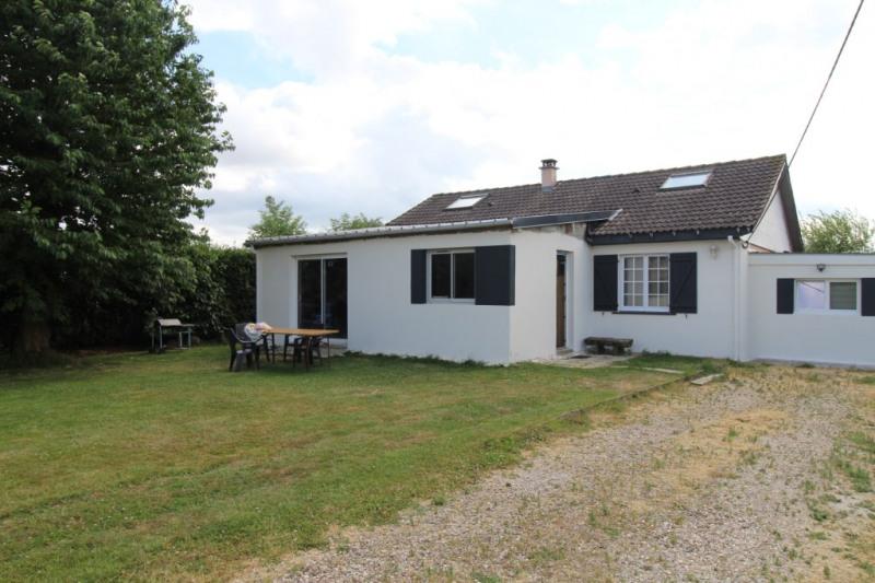 Sale house / villa La neuville chant d'oisel 194000€ - Picture 8