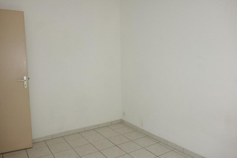 Locação apartamento Toulon 500€ CC - Fotografia 5