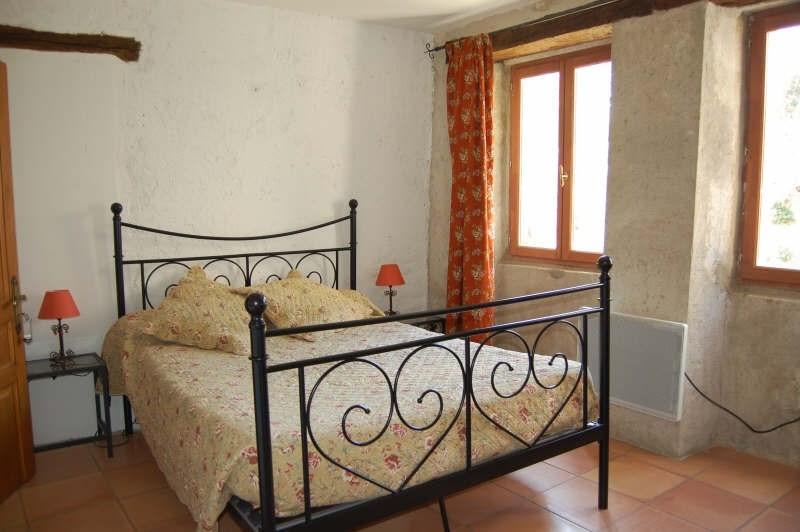Verkoop van prestige  huis Uzes 810000€ - Foto 7